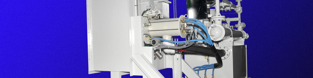 Rotoflow turboexpander used for low-cost refrigeration for efficient hydrocarbon, air separation, & liquefaction operations